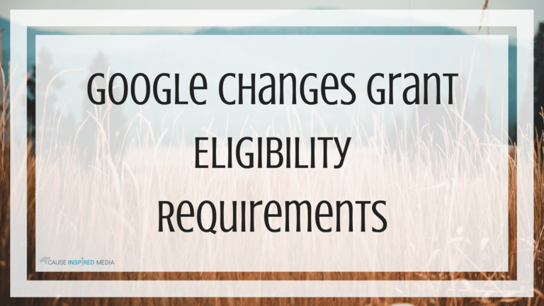 Google-Changes-Eligibility-Requirements-for-Grant-Image-768x432