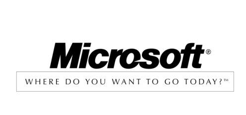 Donated $530,000 in Microsoft Software