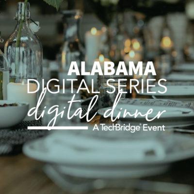 AL-DigitalDinner_cover