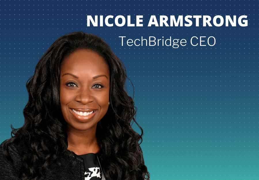 Nicole armstrong ceo (4)