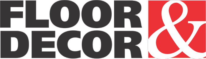 floor-and-decor-logo-png