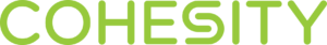 Cohesity-logo-green