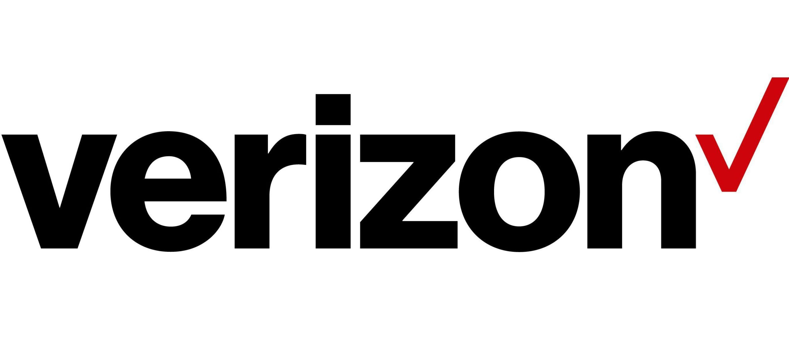 verizon-presenting
