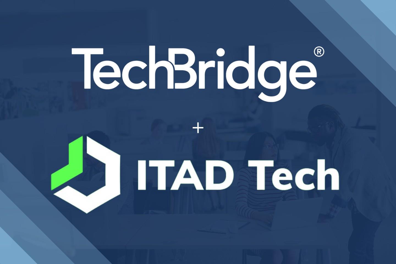 TechBridge + ITAD Tech