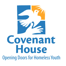 CovenantHouse_squard