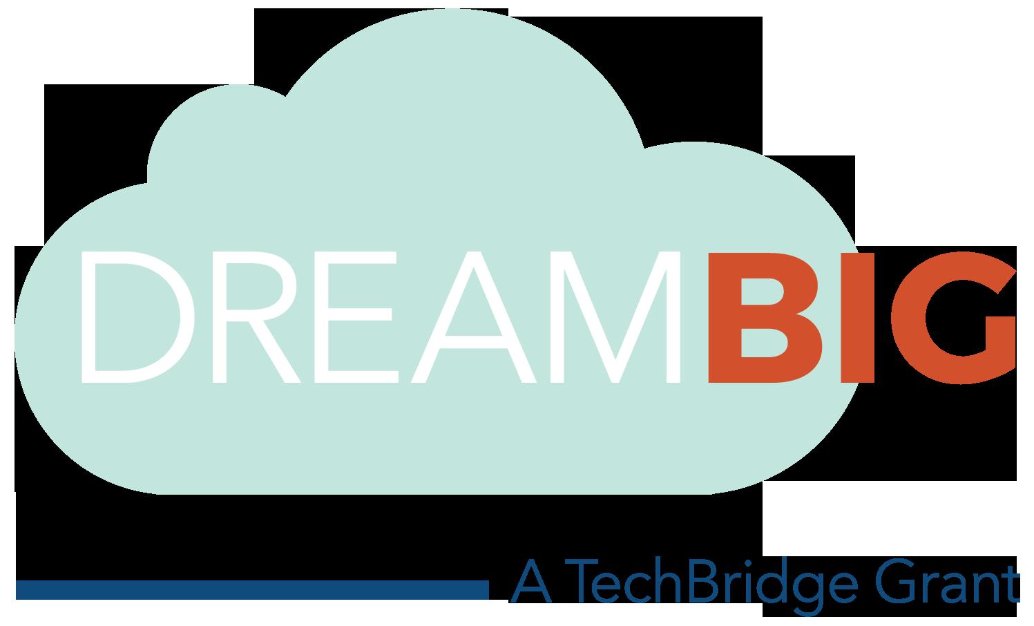 techbridge-dream-big-logo