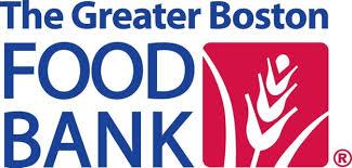GreaterBostonFoodBank