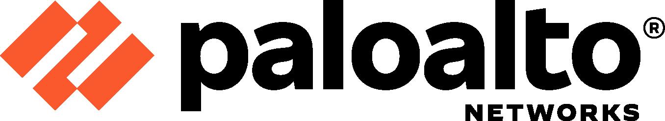 PaloAltoLogo