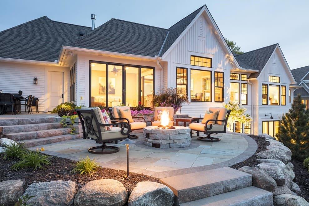 outdoor living minnetonka lake house landscape southview design img 137128a10b2bf51a 9 0548 1 0022ac2
