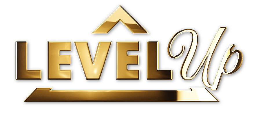 LEVELUP-GLOSS-Gold
