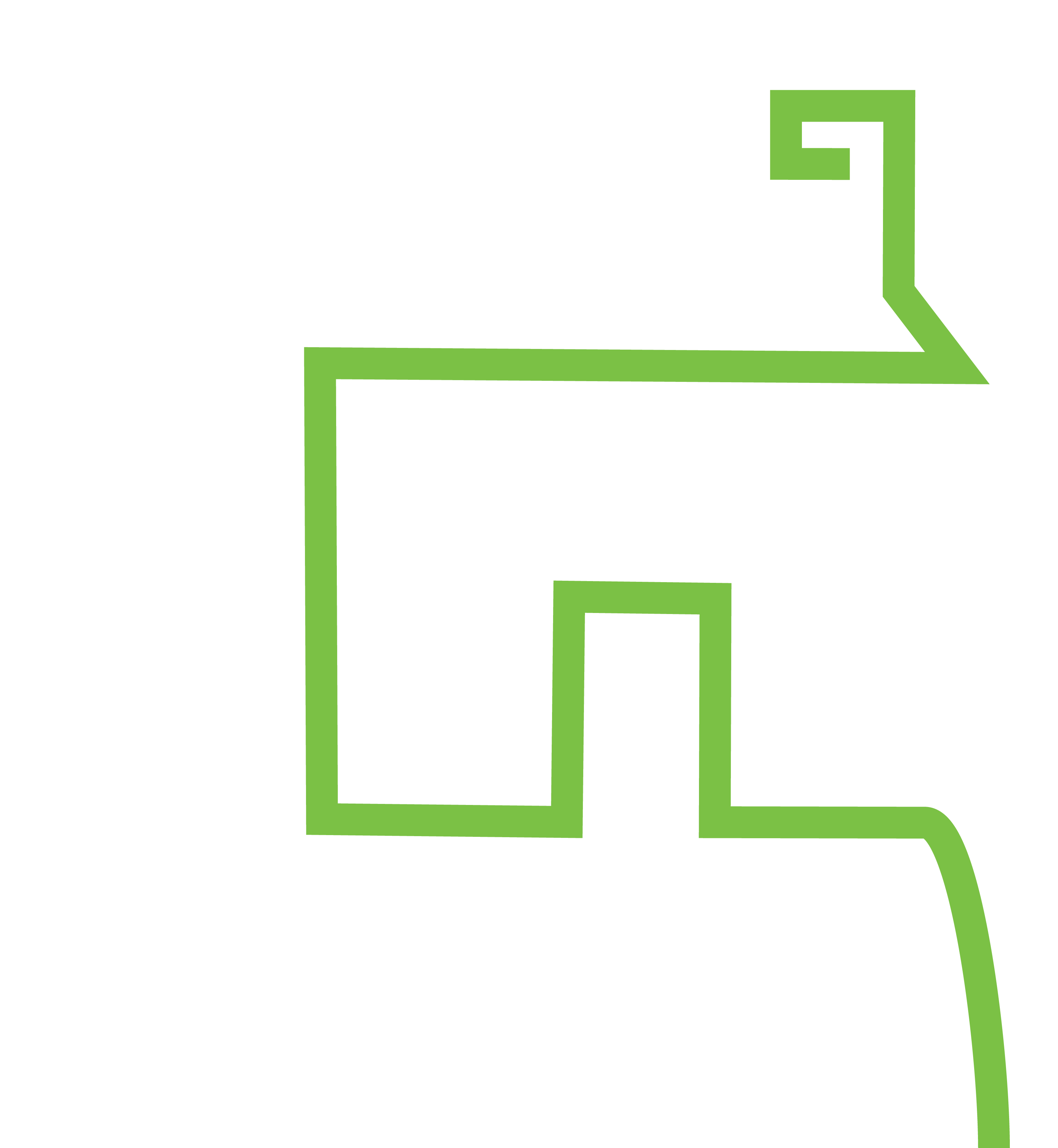 Homeless Support Logo