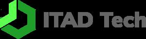 ITAD Tech Logo