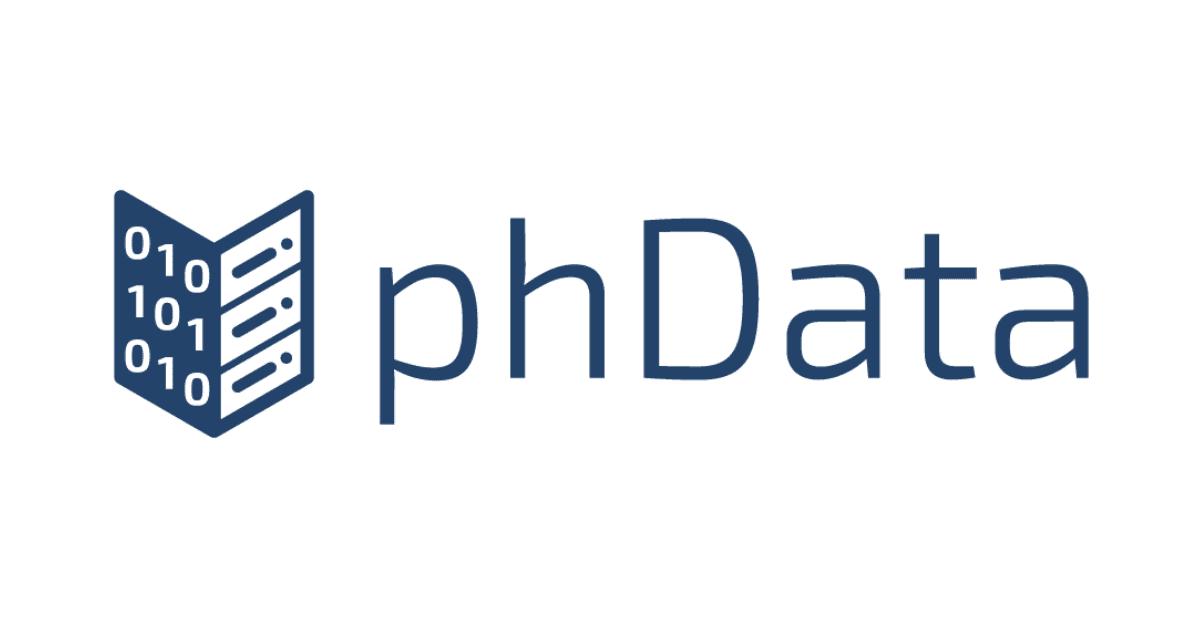 phData logo