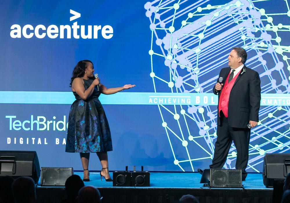1235_Accenture-logo-Insight-Global_DigitalBall19
