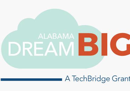 AL-dream-big-logo