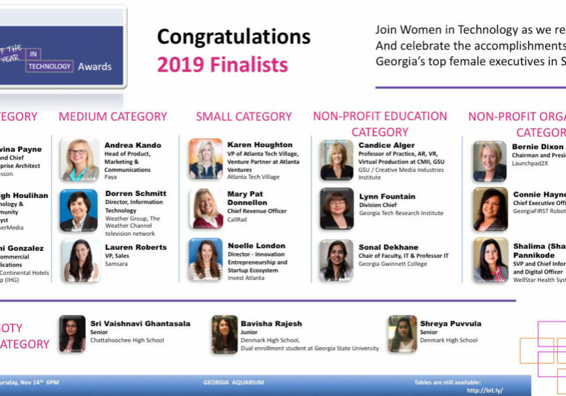 WOTY_Honorees_FINALISTS_Announcement_Final-v02