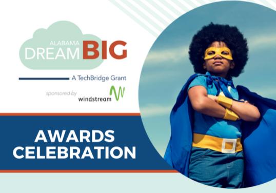 awards-celebration-blog-image-538x384