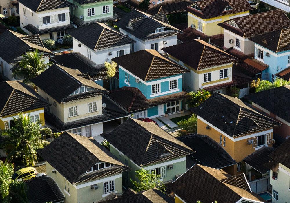 neighborhood_sq